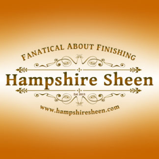 Hampshire Sheen