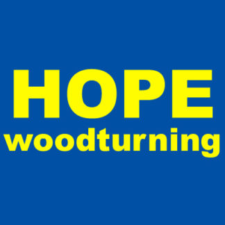 Hope Woodturning