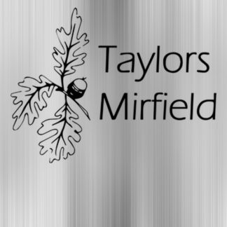 Taylors Mirfield